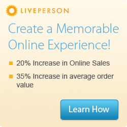 'Create a Memorable Online Experience - Get $40 per Lead'